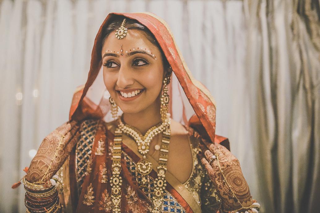 Sapna_Ajit_India_BLOG-0013