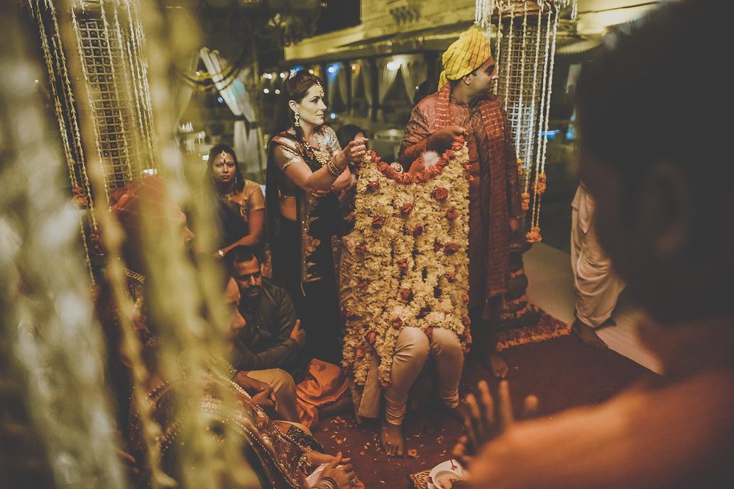 Sapna_Ajit_India_BLOG-0018