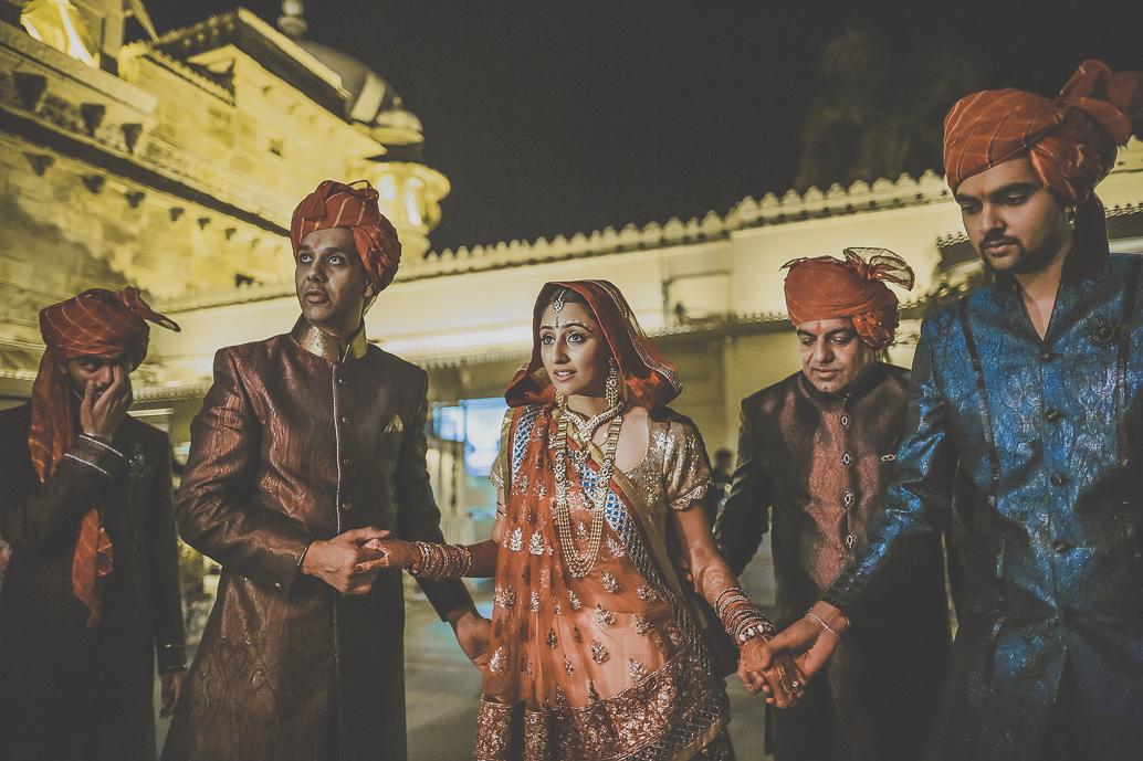Sapna_Ajit_India_BLOG-0019
