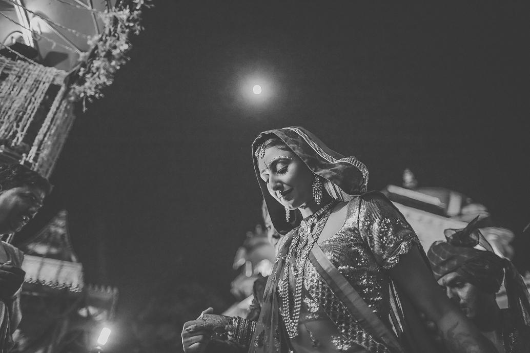 Sapna_Ajit_India_BLOG-0020