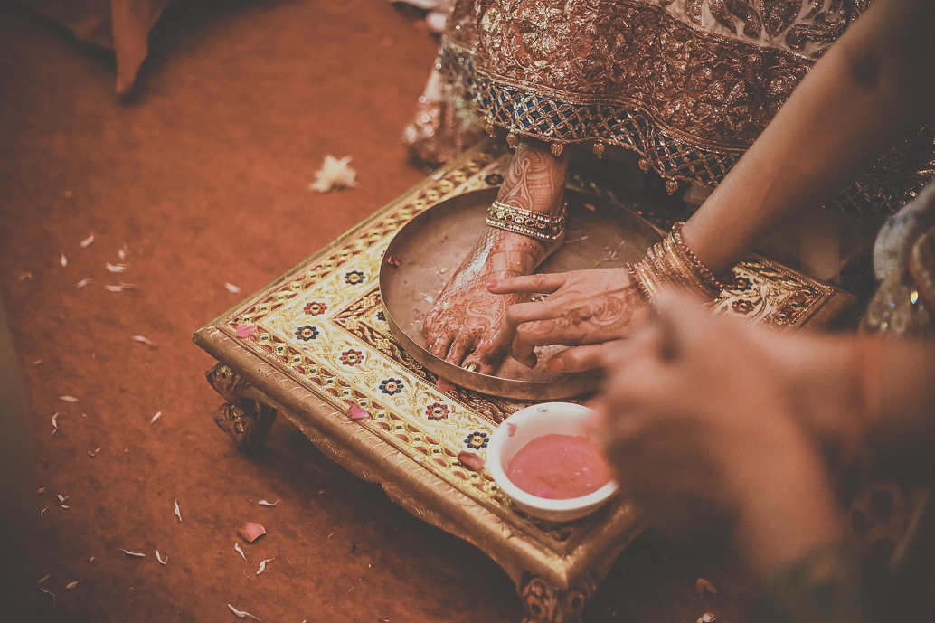 Sapna_Ajit_India_BLOG-0023