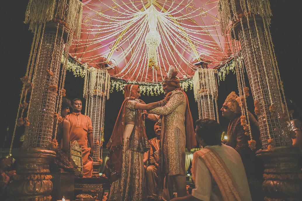 Sapna_Ajit_India_BLOG-0026