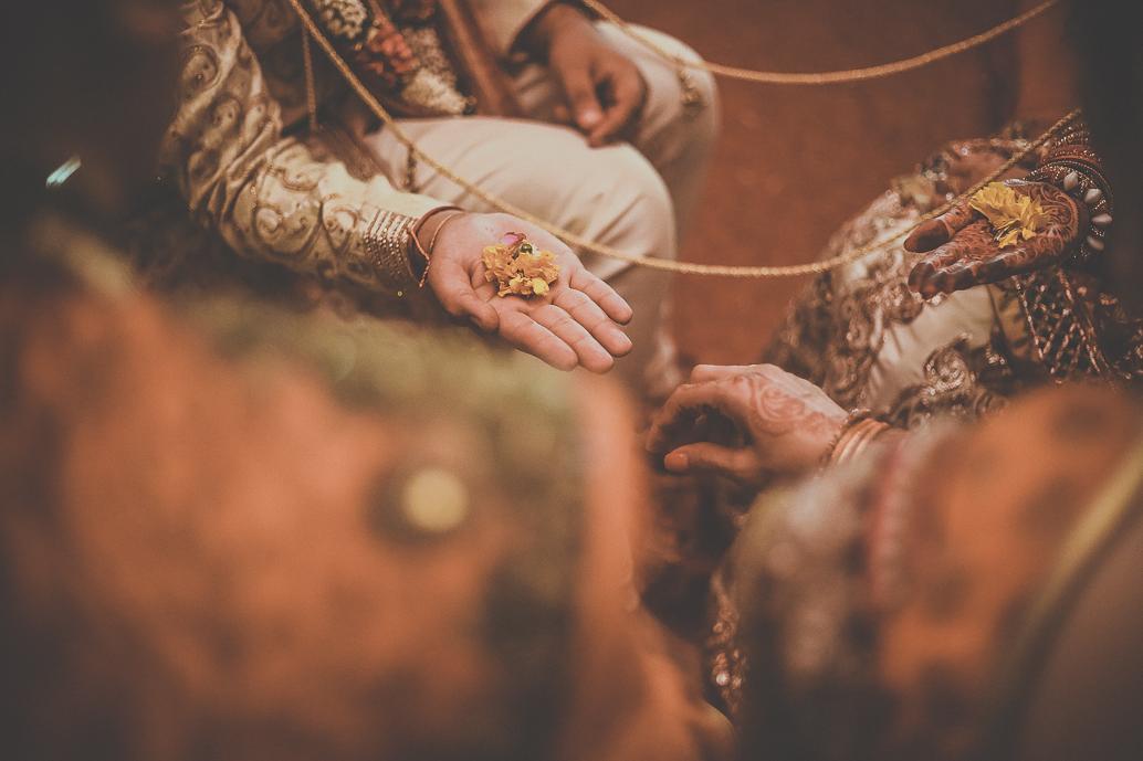 Sapna_Ajit_India_BLOG-0029
