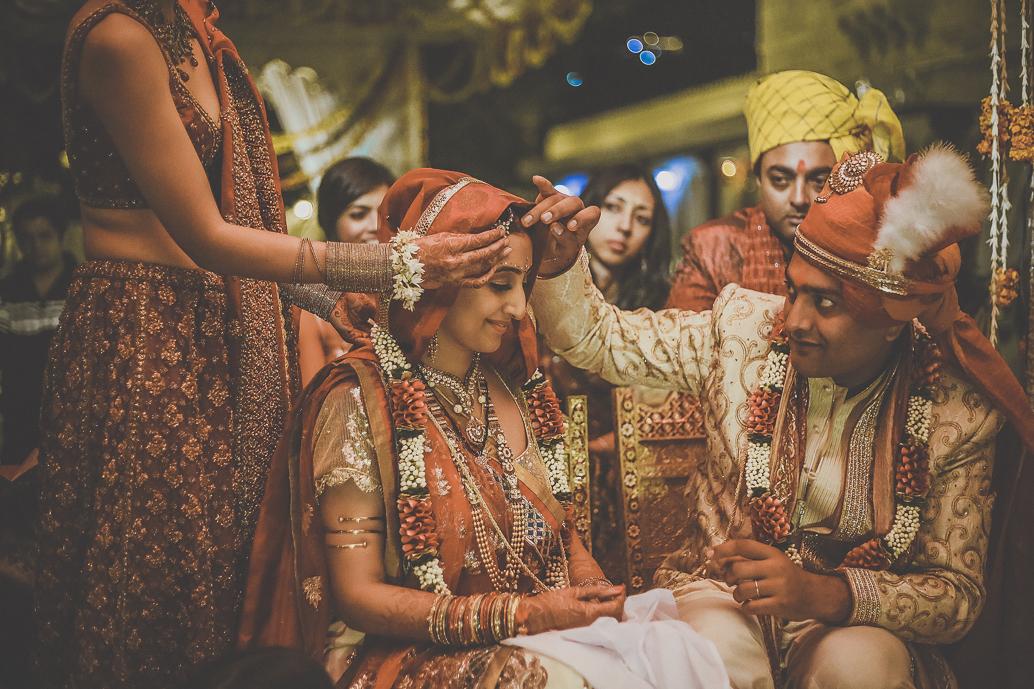 Sapna_Ajit_India_BLOG-0029C