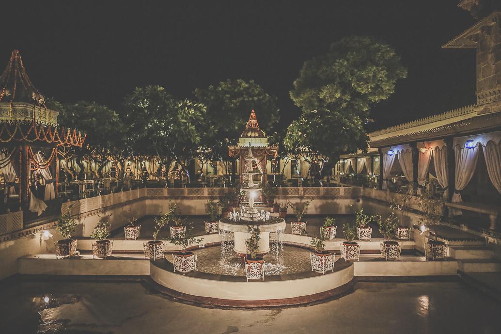 Sapna_Ajit_India_BLOG-0035