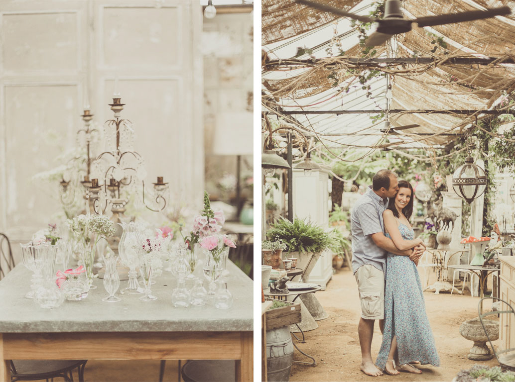 Engagement_Photography_London_BLOG-2
