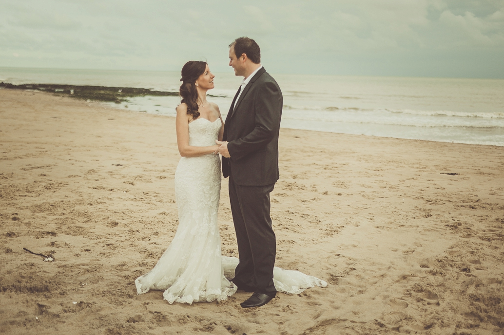 Christina_Rob_TrashTheDress_WEB-6_Trash_The_Dress_Photography