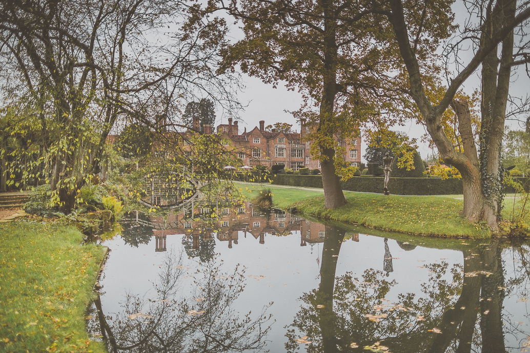 Great_Fosters_Wedding_Photography_Michelle_Lindsell-200