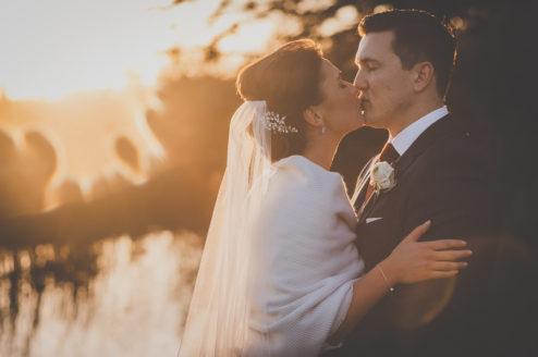 Clients » Creative Wedding Photographer London – Michelle