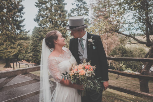 Clients » Creative Wedding Photographer London – Michelle Lindsell